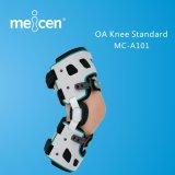 Orthosis di standard del ginocchio di Meicen OA