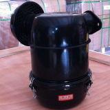 De Filter van de lucht voor Dieselmotor FL511