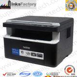 A4 Laserjet Drucker