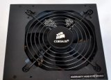 In het groot Reeks 80 van X plus /Max van de Levering van de Macht van PC PSU 500W ATX van de Douane Pfc van het Brons Actieve Goedkope 600W Massa