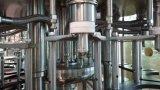 macchina di rifornimento dell'acqua potabile della bottiglia dell'animale domestico di 3L 4L 5L Monoblock