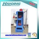máquina de Taping de alta velocidad de la capa doble 330I