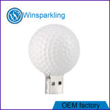 Golf USB-Flash-Speicher USB-Blitz