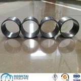 P420b GB8162 estructurales tubos de acero sin costura