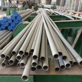 La norme ASTM A312 Gr TP304 Tuyau en acier inoxydable