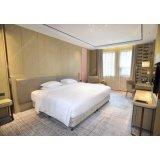 高品質および安価な寝室の家具の価格