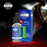 Yumpor gran humo Premium e-líquido de alta Vg para Rda Rdta atomizadores