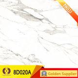 la struttura del marmo del getto di inchiostro 5D di 800X800mm ha lucidato le mattonelle lustrate porcellana (8D006B)