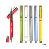 Оптовая торговля исполнительного металлические металлические пера шариковой ручки металлические шариковым пером