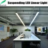 Opgeschort LEIDEN Trunking Licht, LEIDEN Lineair Licht voor de Verlichting van het Bureau
