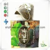 OEM / ODM Factory Hot Sale Slimming Tea la perte de poids rapide avec bon goût