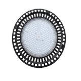 제조자는 직접 IP65 신형 LED 램프 산업 창고 주차 점화 200W LED 높은 만 또는 낮은 만 점화를 공급한다