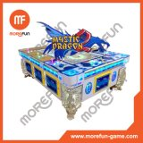 Mar 3 Pescados de Monster Hunter Juego de Arcade Machine