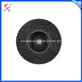 Высокая прочность высокая скорость Diamond абразивный диск для шинковки