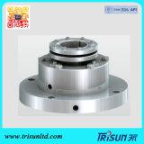 Tsma-B01 Mezclador y sello de agitación (reemplazar BURGMAN HS-D)
