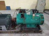 Adbf50t12z de Reeks van de Generator van de Motor van de Convertor 50Hz-60Hz van de Frequentie met Synchrone Motor