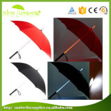 تصميم شعبيّة خاصّ مظلة مستقيمة