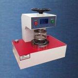 Tester di permeabilità di pressione di acqua della tessile di Digitahi
