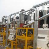 Mini mulino da grano per la fabbricazione di macinazione della farina del grano