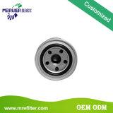Автоматический фильтр для масла 26300-35500 запасных частей для двигателя автомобиля Тойота
