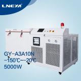 -120~ -20 grados criogénicos industriales nevera Gy-A3a10n.