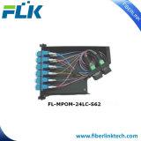 Модуль кассет MTP/MPO