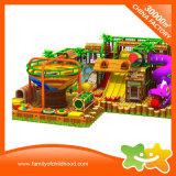 Горячие продажи популярных коммерческих смешные детская игровая площадка для установки внутри помещений
