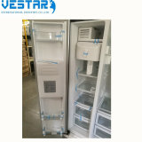 Frigorifero autoalimentato cherosene Manufactured della trasparenza del frigorifero