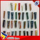 Extrémité en verre saine et pratique/extrémités en verre de cône de cigarette