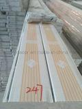 Пвх панели ПВХ стены панели ПВХ панели потолка с печать Китая на заводе