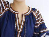 2018 новых осенью вышивка повседневная одежда для молодежи