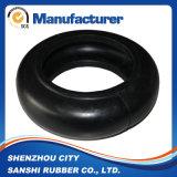 Staub-Beweis-Gummistecker für mechanischen Gebrauch