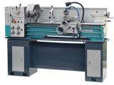 小さい小型旋盤の旋盤機械CZ1340g/1安い価格