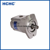 Pompa a ingranaggi idraulica ad alta velocità del fornitore della Cina Cbfg