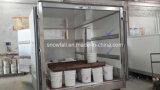냉장된 밴 Box