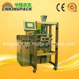 Gránulo automática de alta calidad de la máquina de embalaje