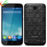 "Первоначально Android 6.0 Blackview A5 4.5 "" Smartphone с C.P.U. Mtk6580"