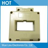 Protection CT de panneau de carte de composante électronique de bloc d'alimentation