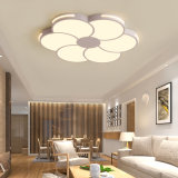 [سمبليسم] مبتكر أكريليكيّ داخليّة سقف إنارة لأنّ يعيش غرزة/غرفة نوم