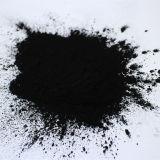 Holz-/Kohle-Puder betätigter Kohlenstoff für Wasserbehandlung