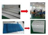 Домашних хозяйств с помощью переменного кровати с воздушной подушкой (ярд-A)