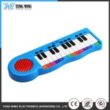 Индивидуальные пластиковые по вопросам образования Детского музыкального игрушка