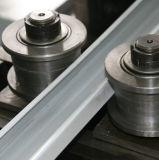 Rullo automatico completo del materiale da costruzione che forma macchina