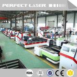 섬유 Laser 절단기 500W 600W 1000W