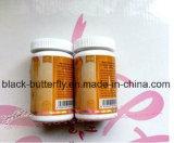 Lida Gold Capsule minceur naturel diet pills la perte de poids