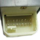 Iwsty010 Contacteur de vitre d'alimentation automatique pour Toyota RAV4 Camry Sienna 84820-12480