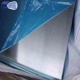 Painel Hot Rolling da placa da folha do alumínio da liga 5083