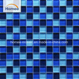 Piscina Antiderrapagem Mosaicos para venda