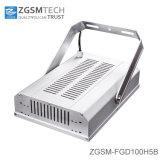 Мощный 3030 Chip 100Вт Светодиодные прожекторы Теннисный корт
