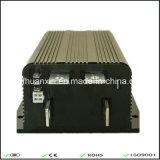 Intelligenter 36V/48V-500A Curtis Bewegungscontroller 1205m-5603 des heißen Verkaufs-für elektrische Fahrzeuge